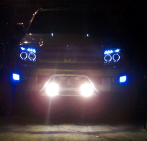 4Runner Picture Gallery (All Gens)-100_0547-1-jpg