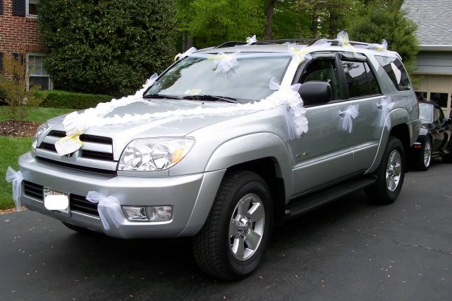 The Wedding 4Runner-100_0505s-jpg