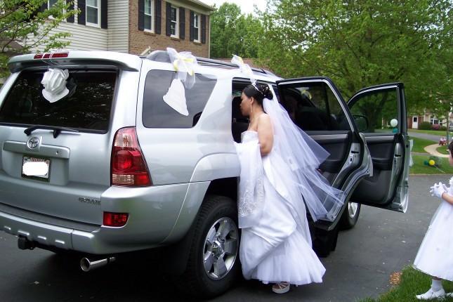 The Wedding 4Runner-100_0511s-jpg