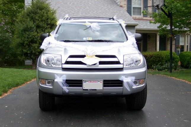 The Wedding 4Runner-100_0504s-jpg