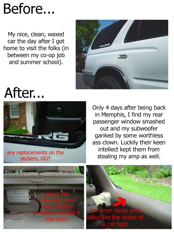 Sticker Pictures-busted-jpg