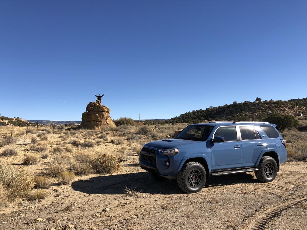 Trip from TX to CA in 2018 TRD PRO-e5eb6fe0-ebf9-46ec-a9dc-37073318a94d-jpg