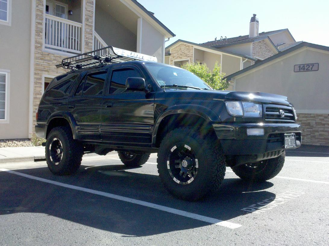 Post Up you Black 4runners!-2010-06-15-09-21-35-jpg