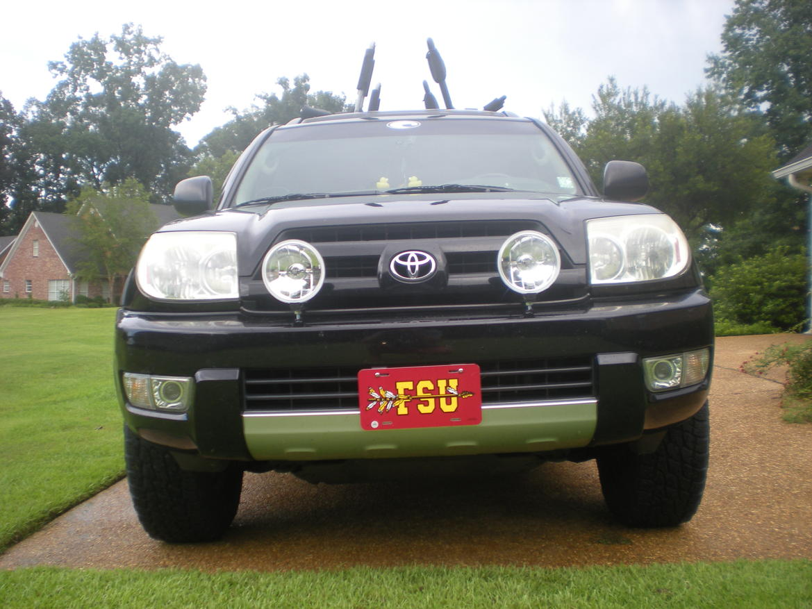 Post Up you Black 4runners!-dscn2504-jpg