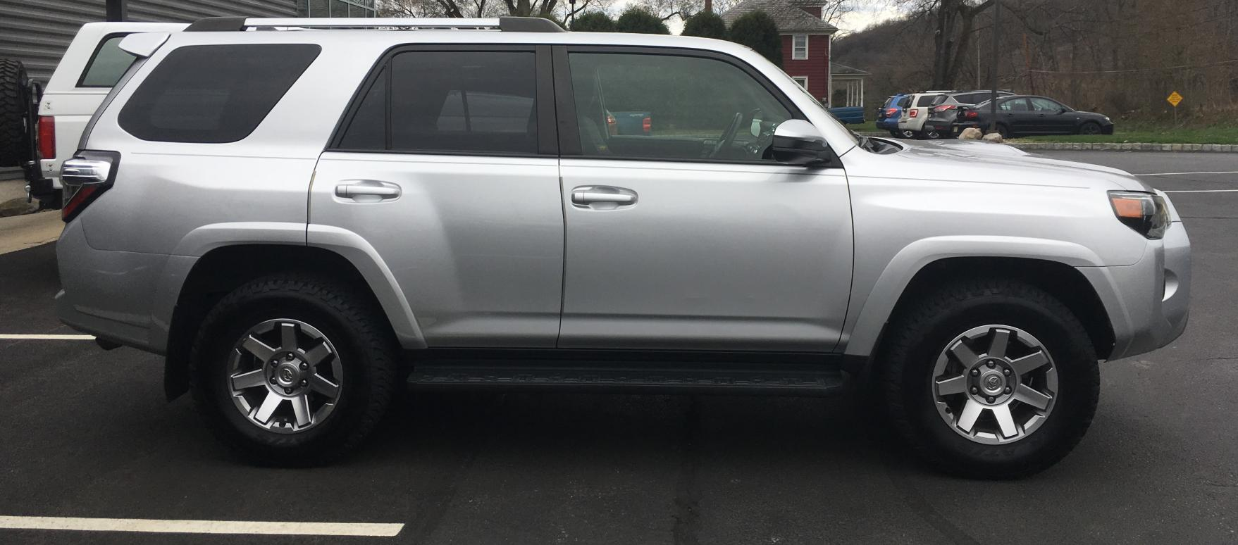 4Runner Picture Gallery (All Gens)-pass-side-before-3inch-lift-2-jpg