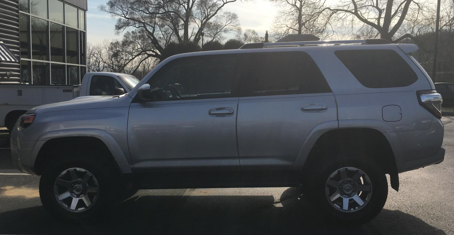4Runner Picture Gallery (All Gens)-3inch-lift-arb-ome-driver-side-04-11-19-jpg