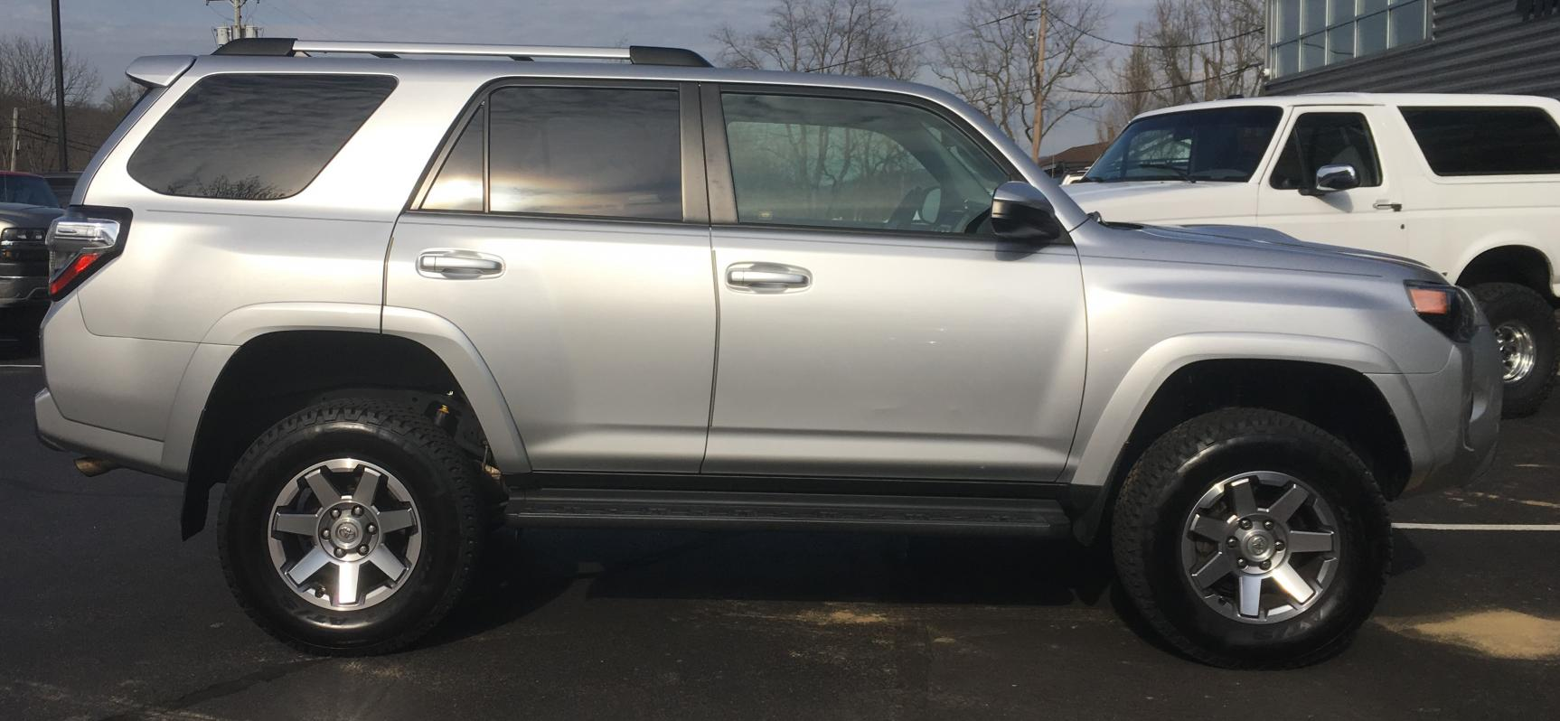 4Runner Picture Gallery (All Gens)-3inch-lift-arb-ome-pass-side-04-11-19-jpg