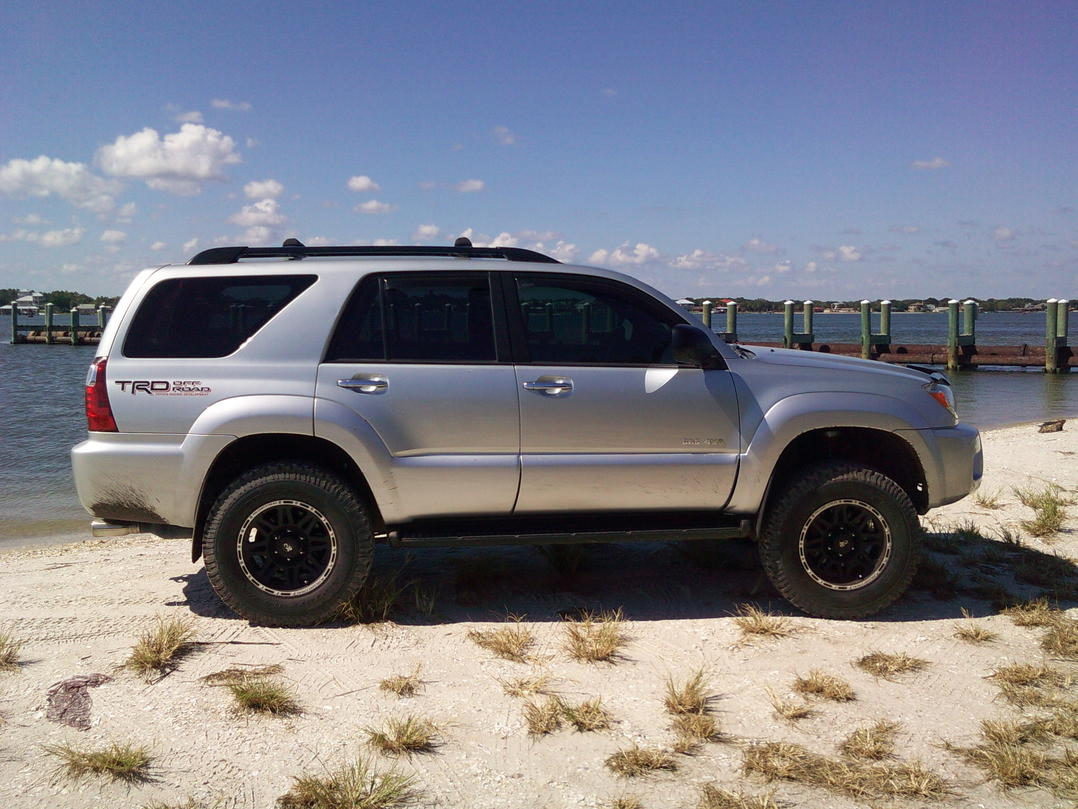 Post up your Silver 4runners....-kdk_0816-jpg