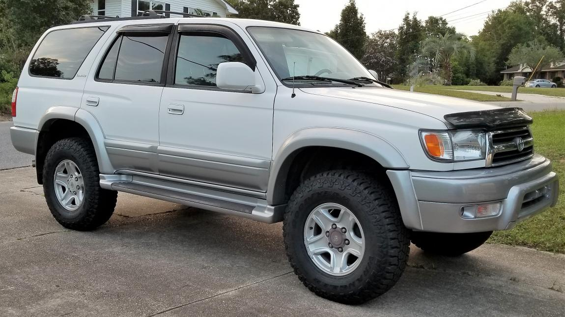 4Runner Picture Gallery (All Gens)-2000-4runner-ours-lifted-2-edited-jpg