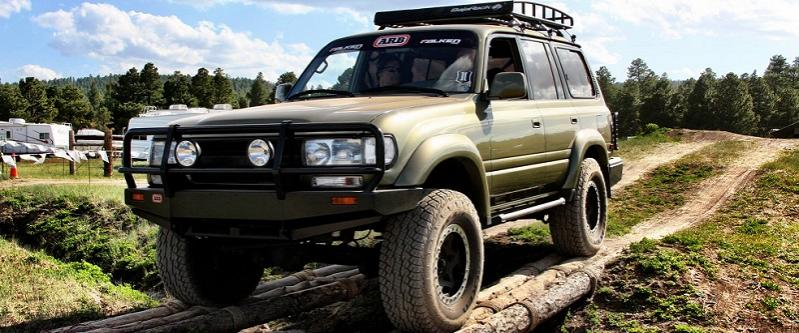 If you could have another car at any price, what it would be?-fj80-1997-jpg
