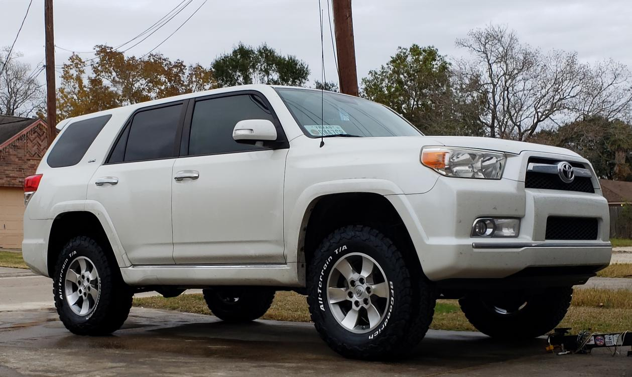 4Runner Picture Gallery (All Gens)-20181128_161310-jpg