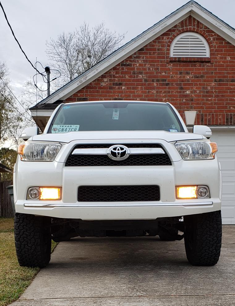 4Runner Picture Gallery (All Gens)-20191121_074445-jpg