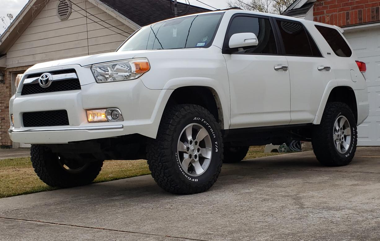 4Runner Picture Gallery (All Gens)-20191121_074506-jpg