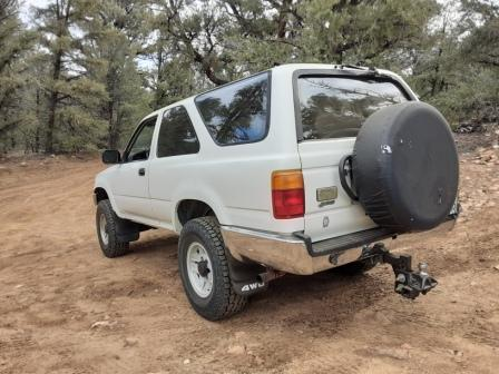 4Runner Picture Gallery (All Gens)-20200307_095518compressed-jpg