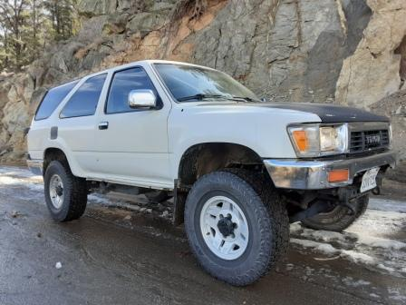 4Runner Picture Gallery (All Gens)-20200307_110600compressed-jpg