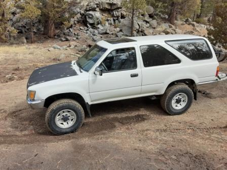 4Runner Picture Gallery (All Gens)-20200307_112812compressed-jpg