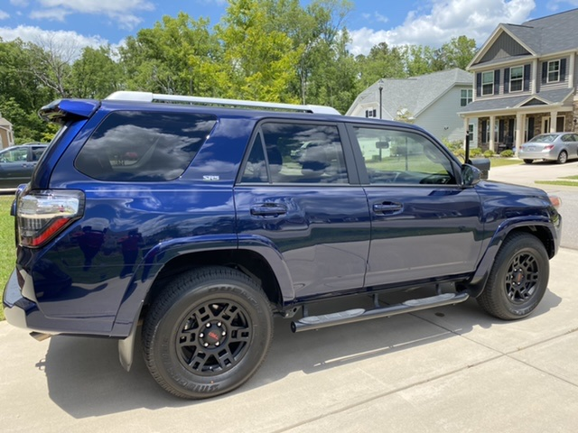 4Runner Picture Gallery (All Gens)-3d8c3b2d-cac8-4a7e-ad66-7d7253a4f48c-jpeg