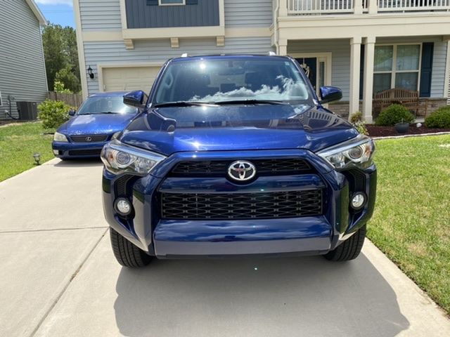 4Runner Picture Gallery (All Gens)-47698125-f96d-4a3b-99a3-f4b0c3f45342-jpeg