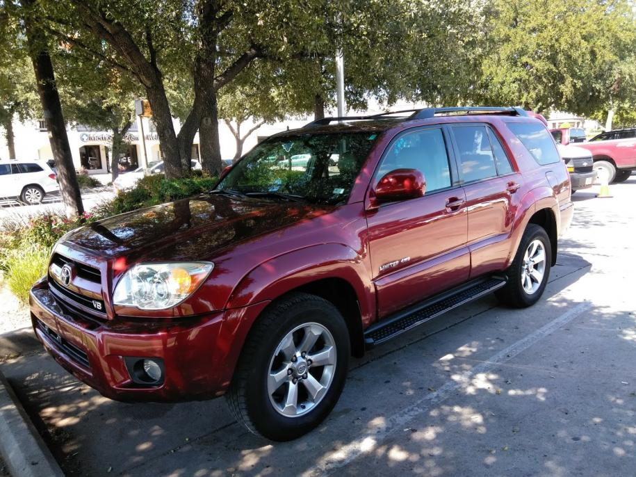 4Runner Picture Gallery (All Gens)-15993490508462502098558247614475-jpg