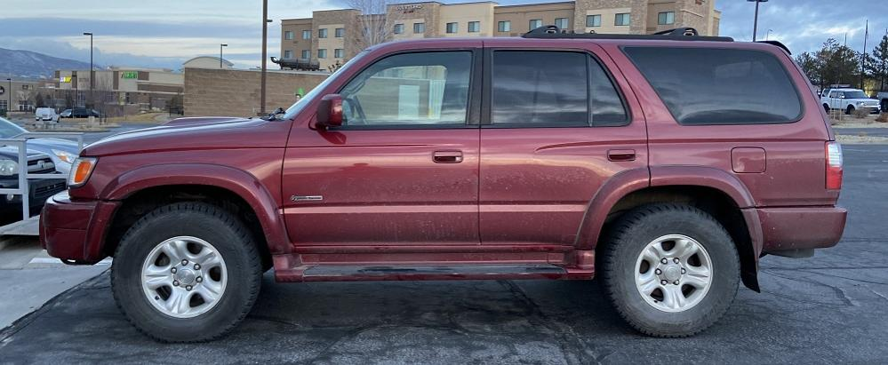 4Runner Picture Gallery (All Gens)-img_0848_small-jpg