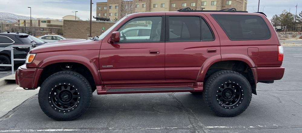 4Runner Picture Gallery (All Gens)-img_0886_small-jpg