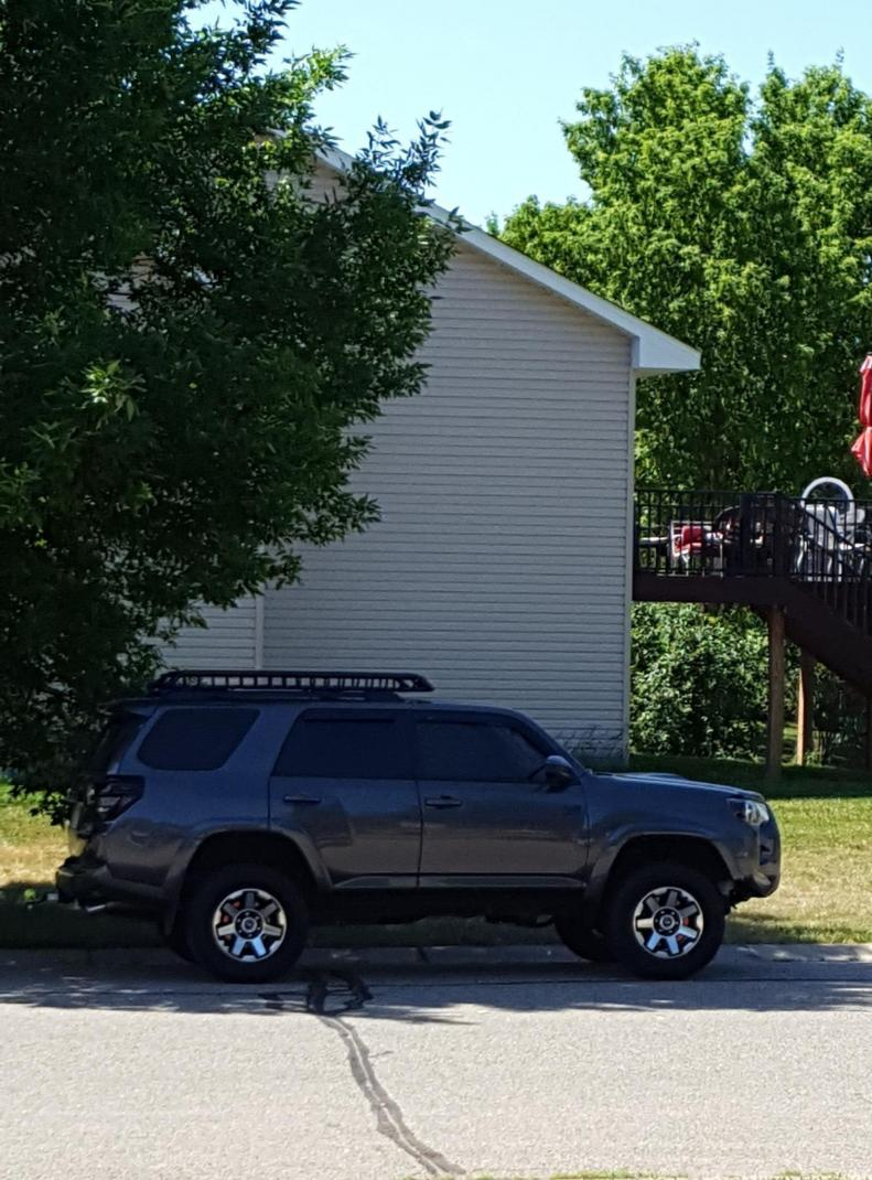 4Runner Picture Gallery (All Gens)-signal-2021-06-13-1202441-jpg