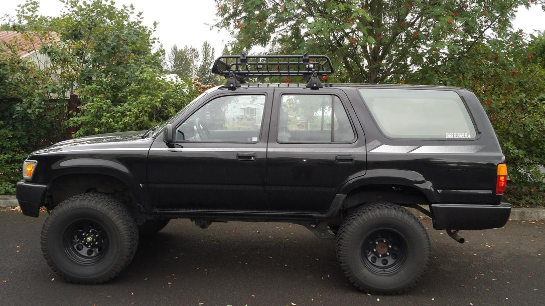 Post Up you Black 4runners!-20130915_123242-jpg