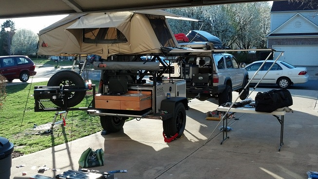 Roof Top Tent (RTT) Picture Gallery & BS Thread-2014-03-20-18-31-39-jpg
