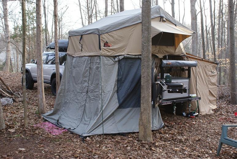 Roof Top Tent (RTT) Picture Gallery & BS Thread-dsc03738-jpg