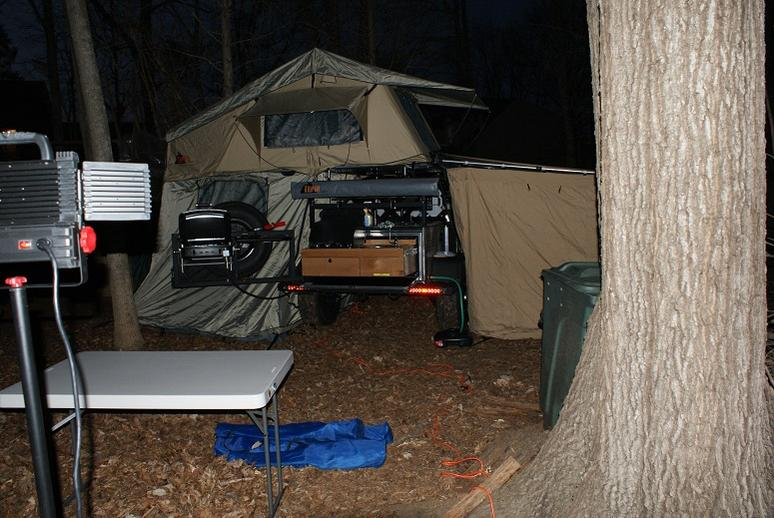 Roof Top Tent (RTT) Picture Gallery & BS Thread-dsc03723-jpg