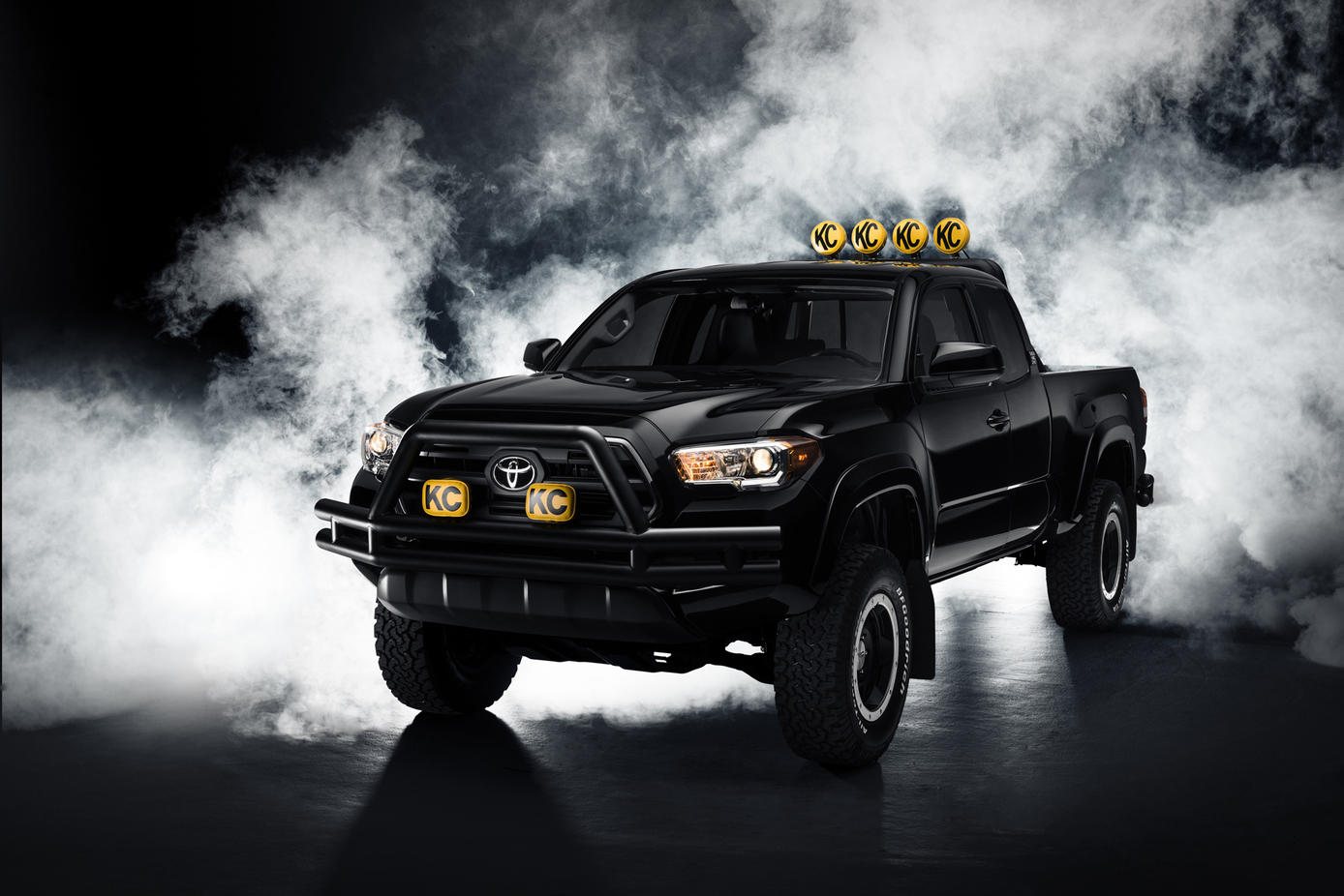 Andrew's next truck 177283d1445445509-back-future-taco-toyota-tacoma-bttf-concept-01-1