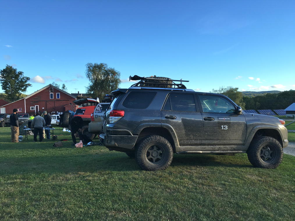 Watch additionally Watch likewise 216213 Question You Basket Guys together with Watch also Nissan Navara Np300 4dr Ute Dual Cab 0715 Rhino Pioneer Tradie Platform. on rola roof rack cargo basket