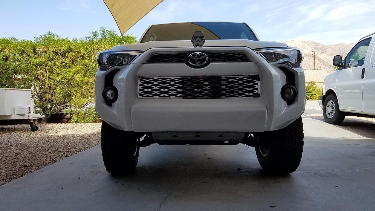 I stuck with the 4.0.http://www.toyota-4runner.org/attach...1&d=1498337741