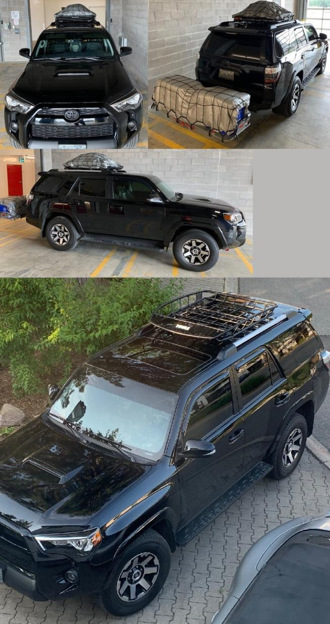 Roof baskets, Yay or Nay?-jpg