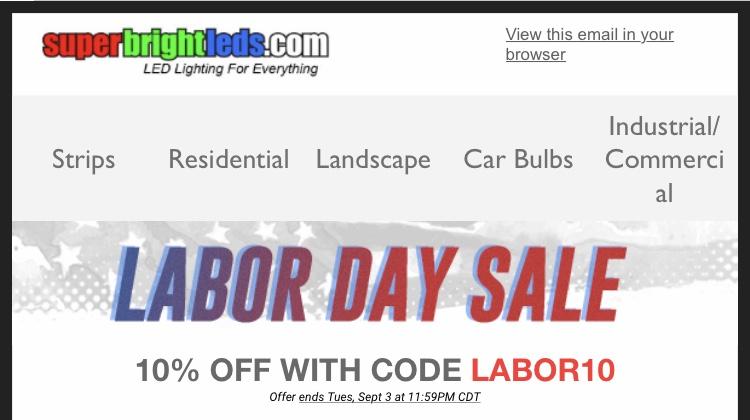 Holiday sales-4cd051dc-dccd-40f2-9e74-842933e926e6-jpeg