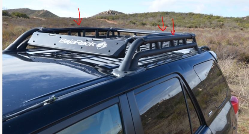 "4Runner TRD Pro ""drop in basket""-baja-rack-basket-jpg"