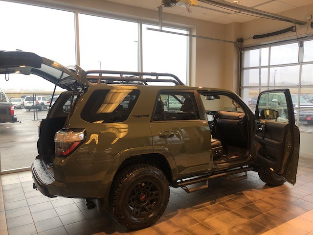 "4Runner TRD Pro ""drop in basket""-3-miles-jpg"