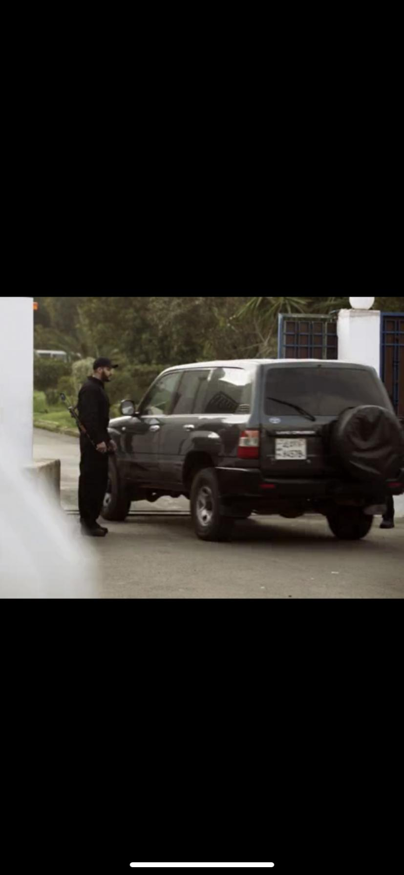 "4Runners on ""Homeland""-f2cd482e-4ae8-4cc5-9f6f-a569820bd1e0-jpg"
