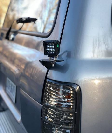 Ditch lights off rear of 4Runner?-backup-lights-jpg