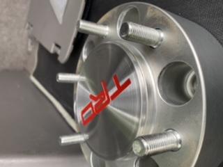 Trail Edition Wheels TRD Center Caps (Spacers Required)-c2bc7e73-9a6e-4a97-9d9a-785561831161-jpeg
