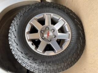 Trail Edition Wheels TRD Center Caps (Spacers Required)-d2effee9-dc9e-4254-b042-6ae0d1f40e48-jpeg