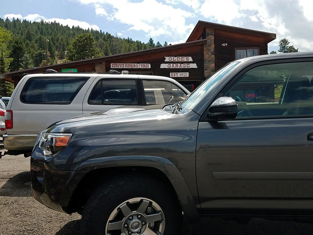 4Runner photo game-oldes-garage-jpg
