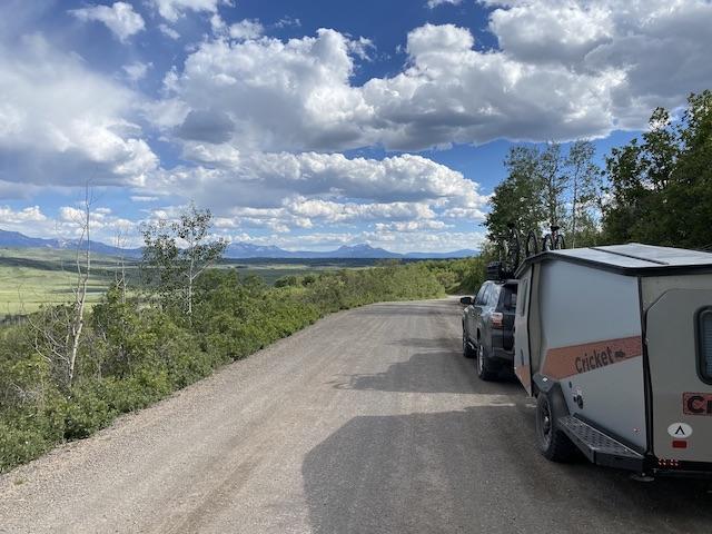Teardrop/Off Road Camper Trailers Master Thread-img_3916-jpeg