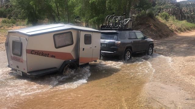 Teardrop/Off Road Camper Trailers Master Thread-img_0478-jpeg