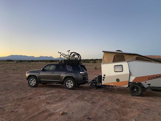 Teardrop/Off Road Camper Trailers Master Thread-img_3936-jpeg