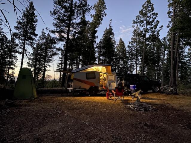Teardrop/Off Road Camper Trailers Master Thread-img_4845-jpg