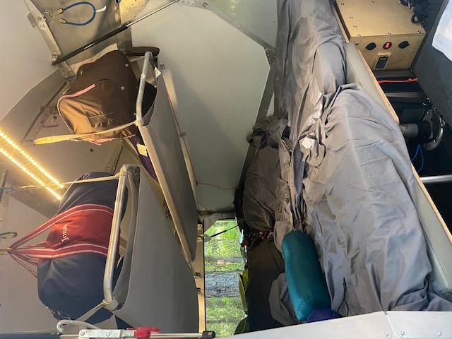 Teardrop/Off Road Camper Trailers Master Thread-img_3800-jpg
