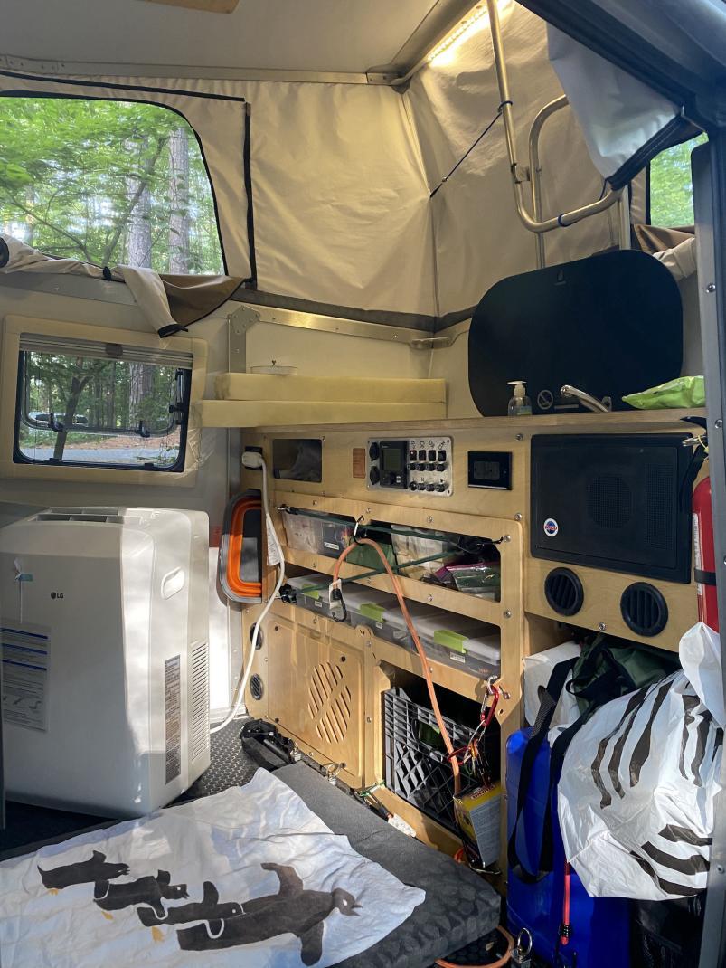Teardrop/Off Road Camper Trailers Master Thread-img_3805-jpg