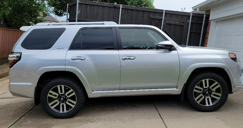 Tires to a 2017 Limited-4runner-tires-jpg
