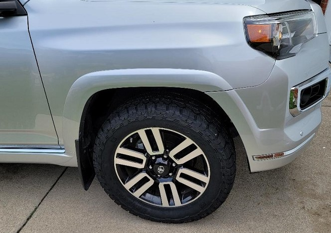 Tires to a 2017 Limited-tires-4runner-3-jpg